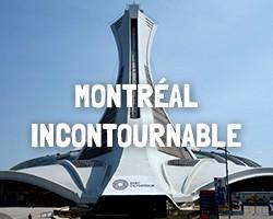 montreal-incontournable