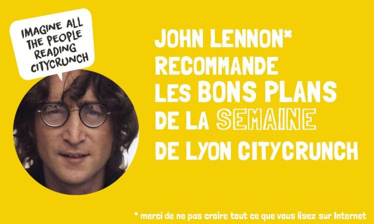 JohnL