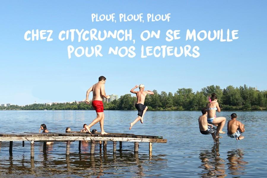 Se-baigner-a-Lyon