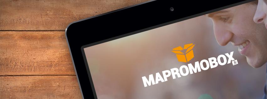 mapromobox