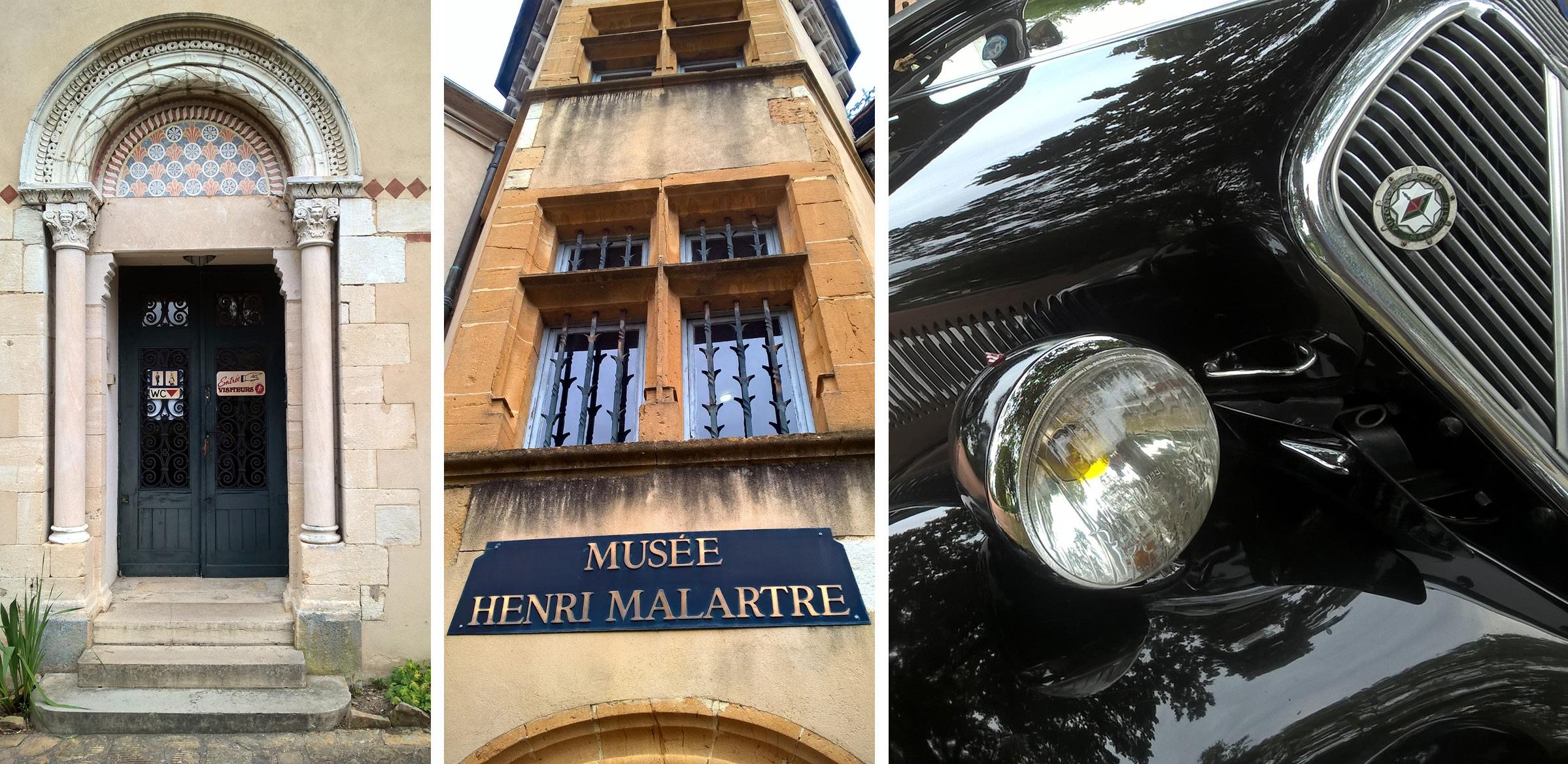 musee-henri-malartre-automobile-lyon12