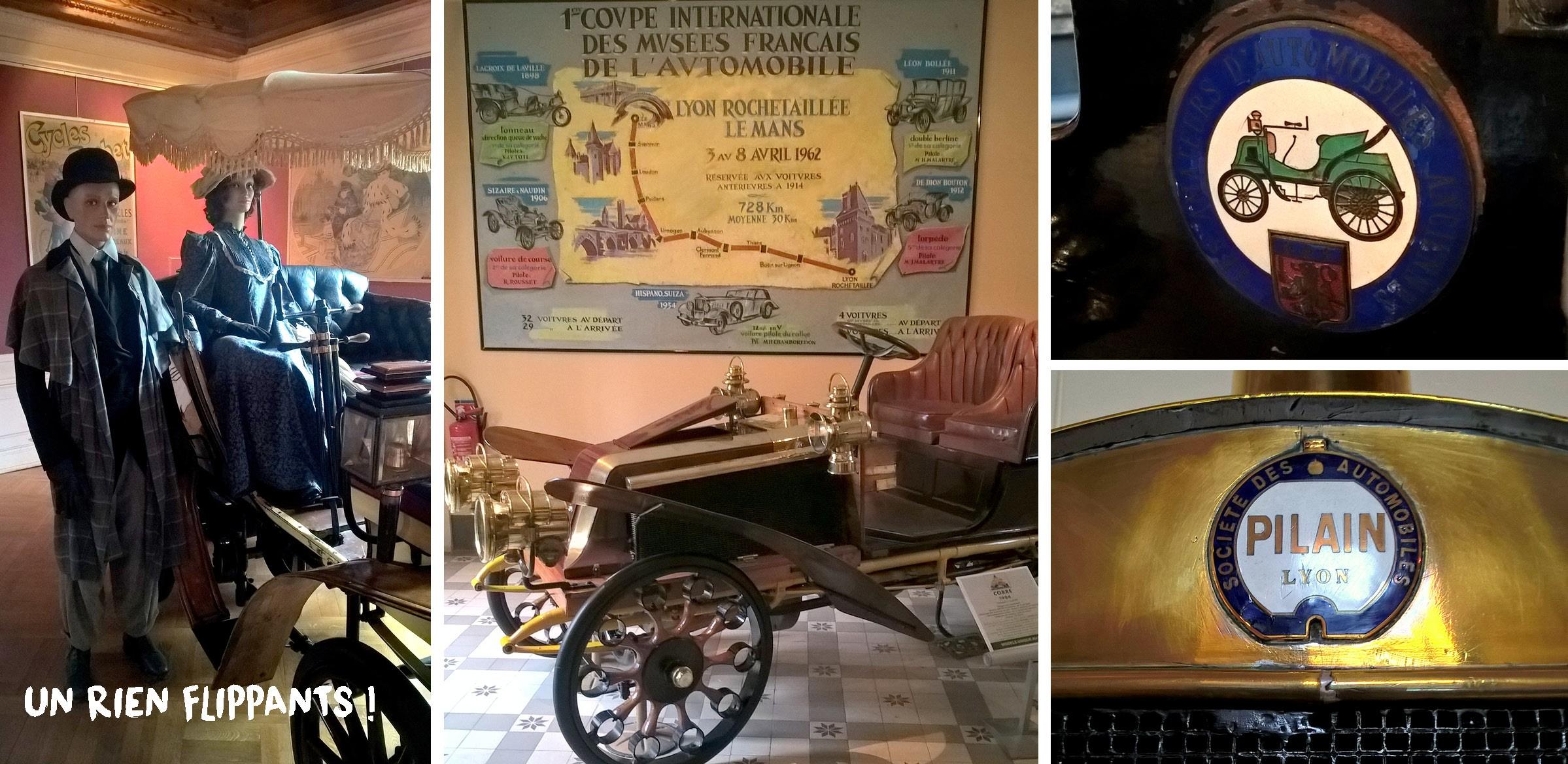 musee-henri-malartre-automobile-lyon13