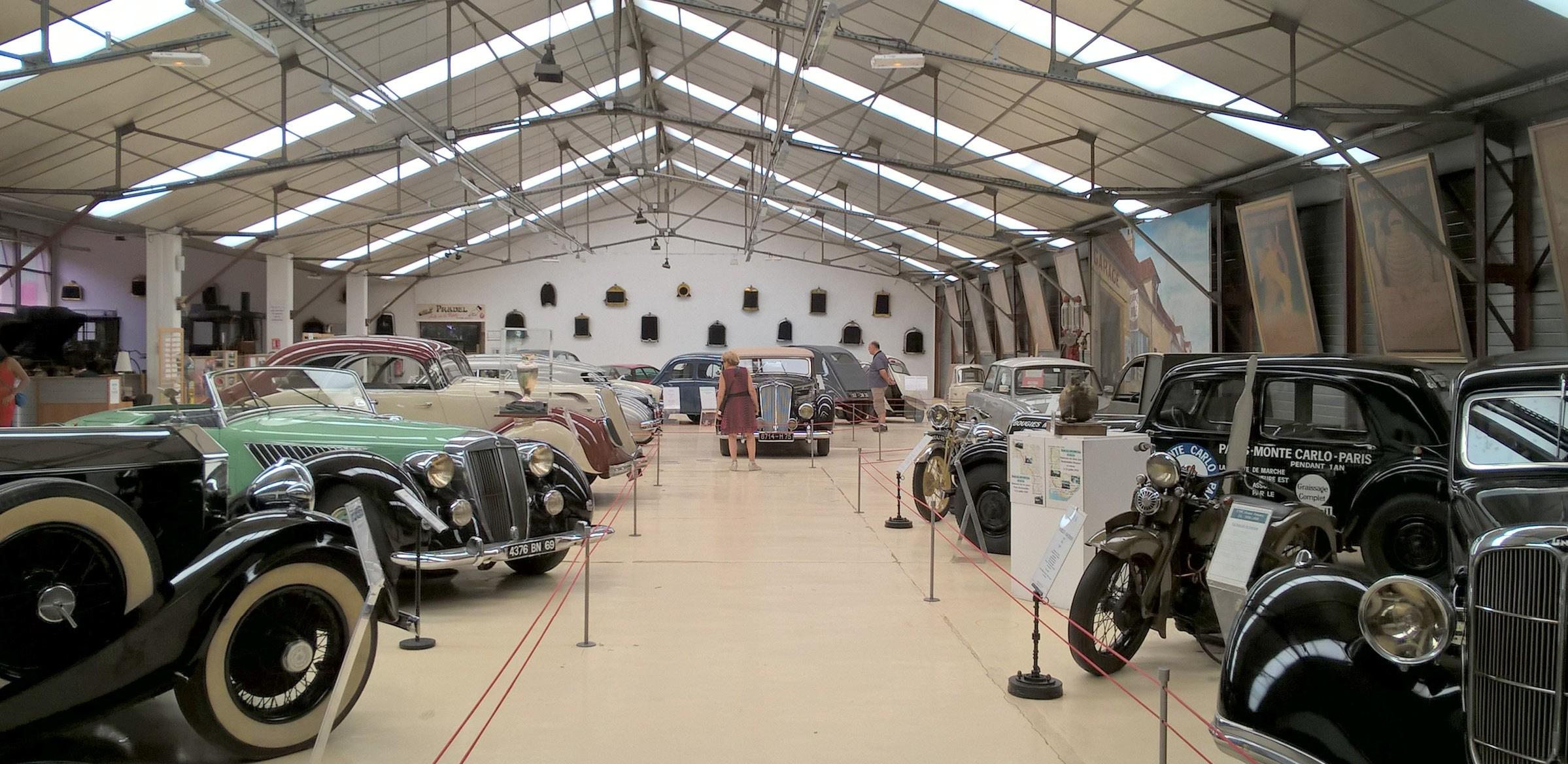 musee-henri-malartre-automobile-lyon15