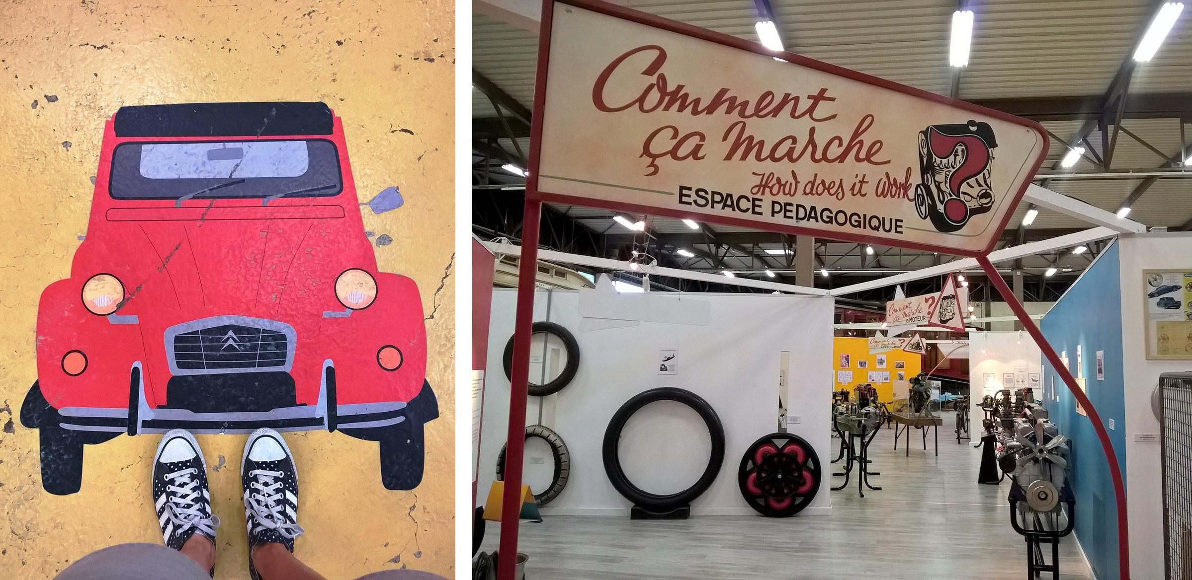 musee-henri-malartre-automobile-lyon18