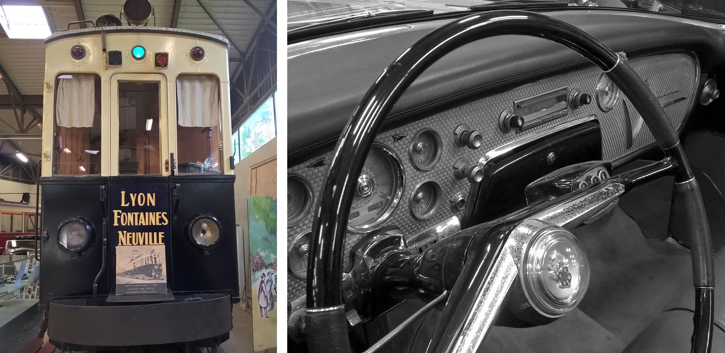 musee-henri-malartre-automobile-lyon19