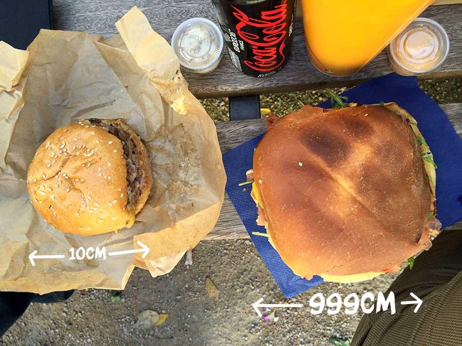 burger-lyon-6