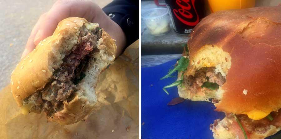 burger-lyon-brotteaux