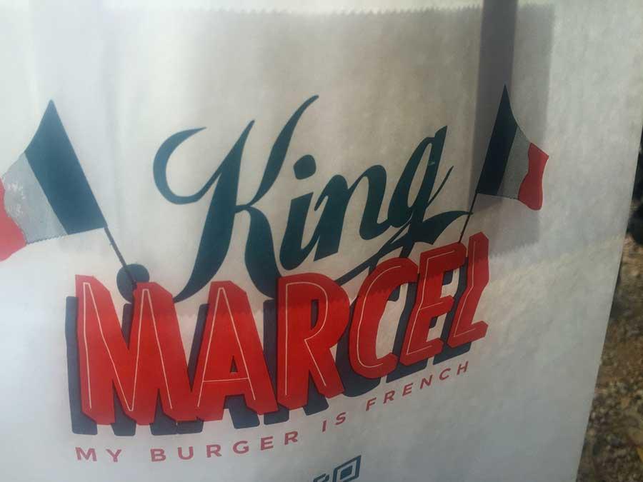 king-marcel-lyon