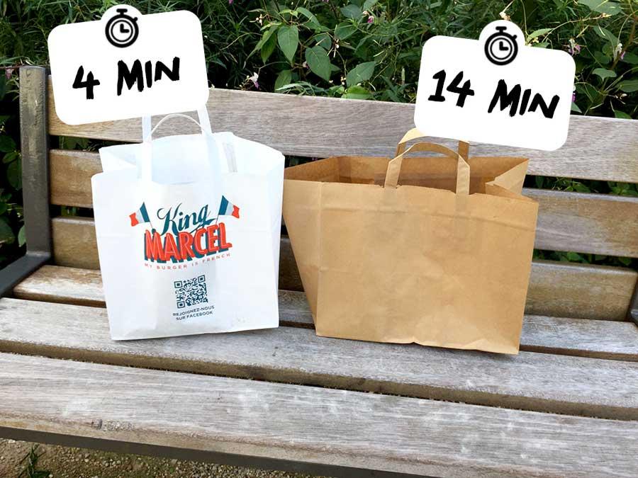 minute-burger