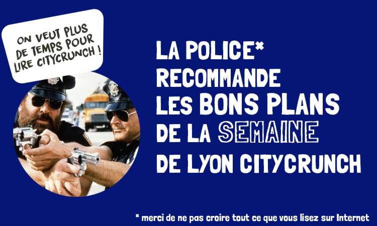 modele-bpdls-police