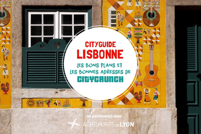 cityguide-lisbonne