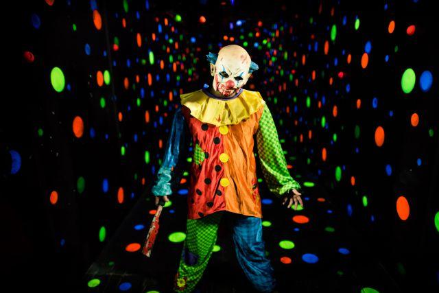 clown-walibi