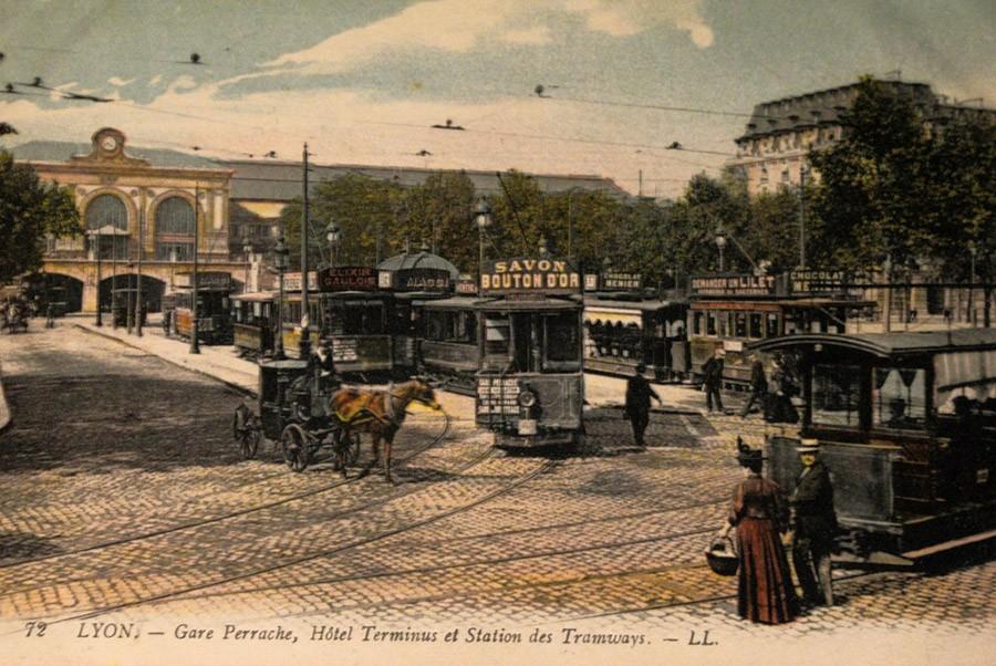 gare-perrache-hotel-terminus