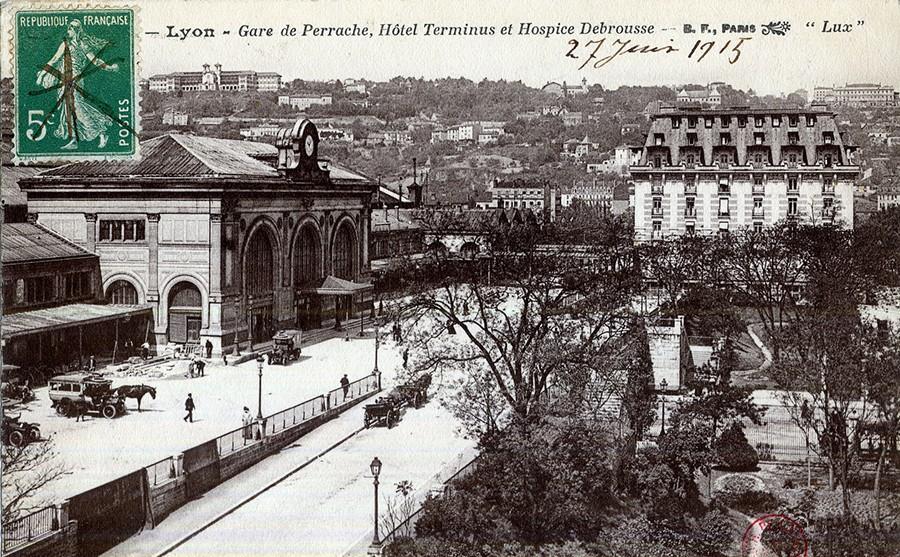 hotel-terminus