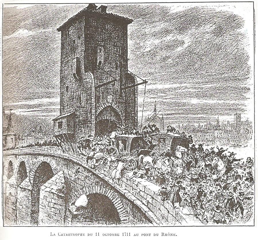 tragedie-pont-de-la-guillotiere-1711