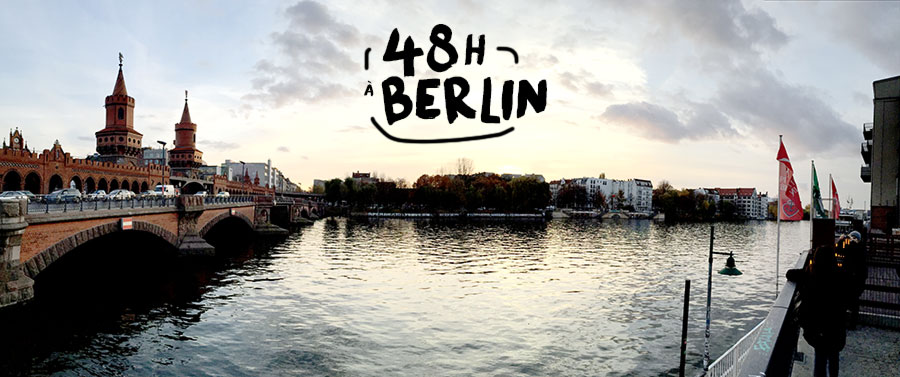 48berlin