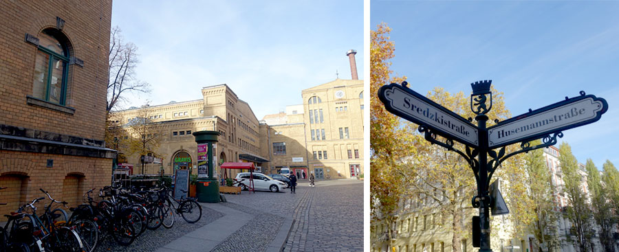 berlin-est
