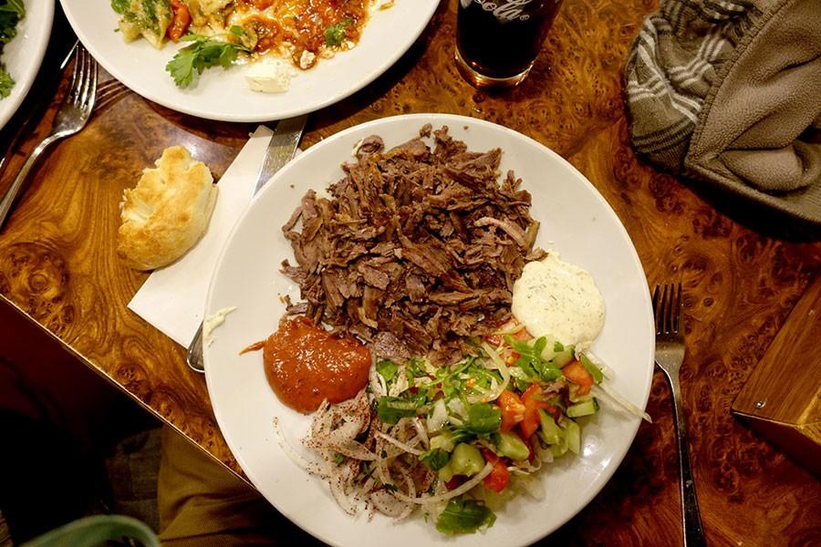 kebab-berlin