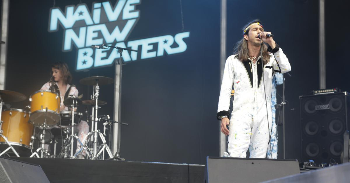 naive-new-beaters
