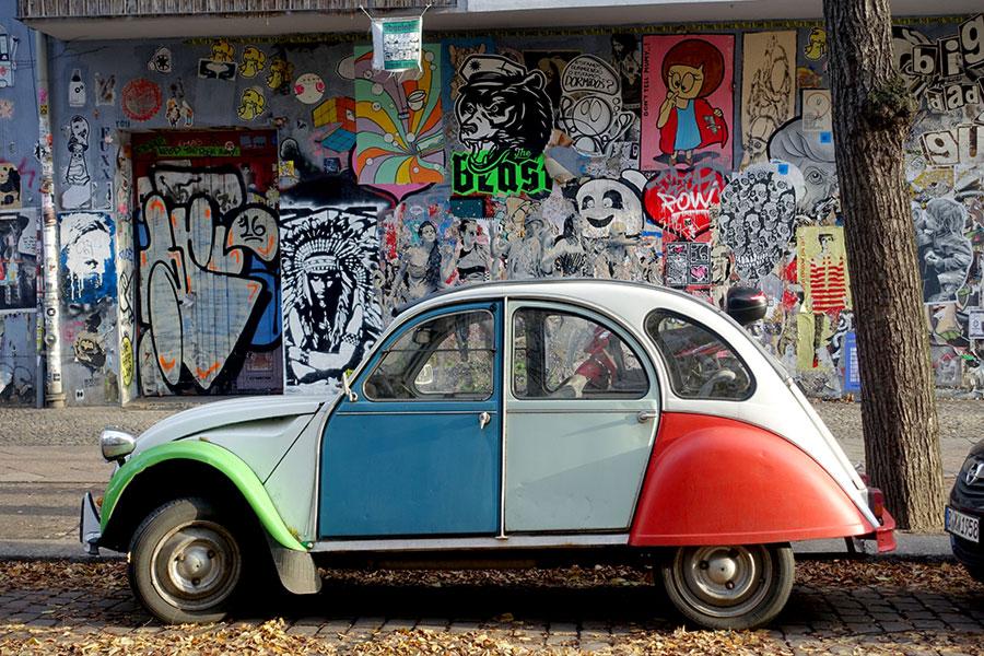 voiture-berlin