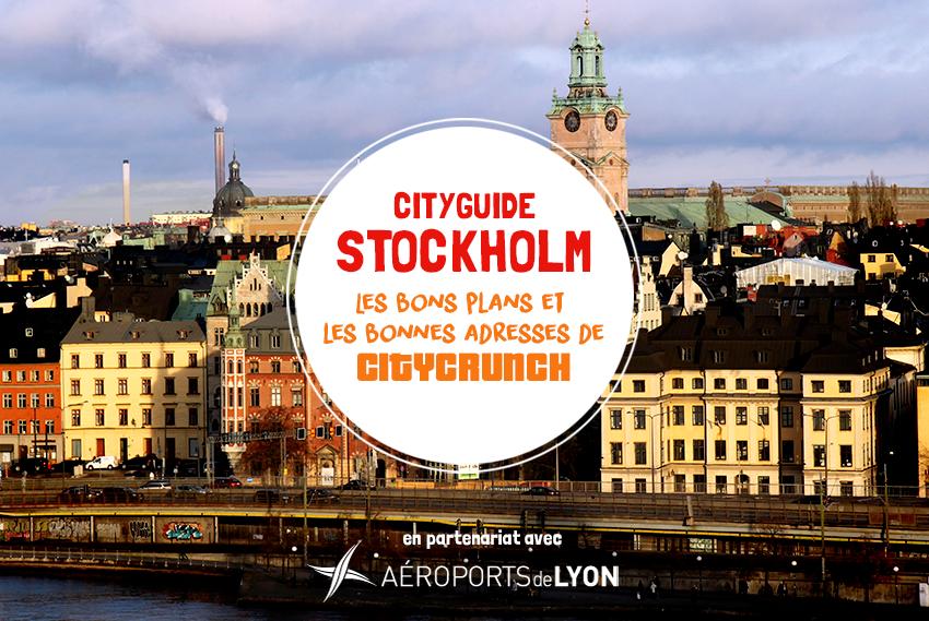 cityguide-stockholm