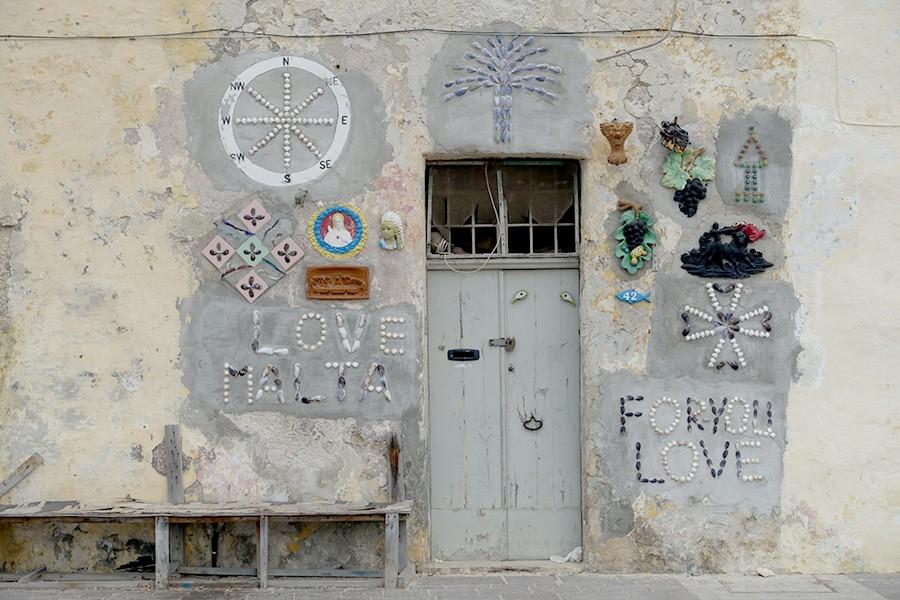 Malte Marsaxlokk