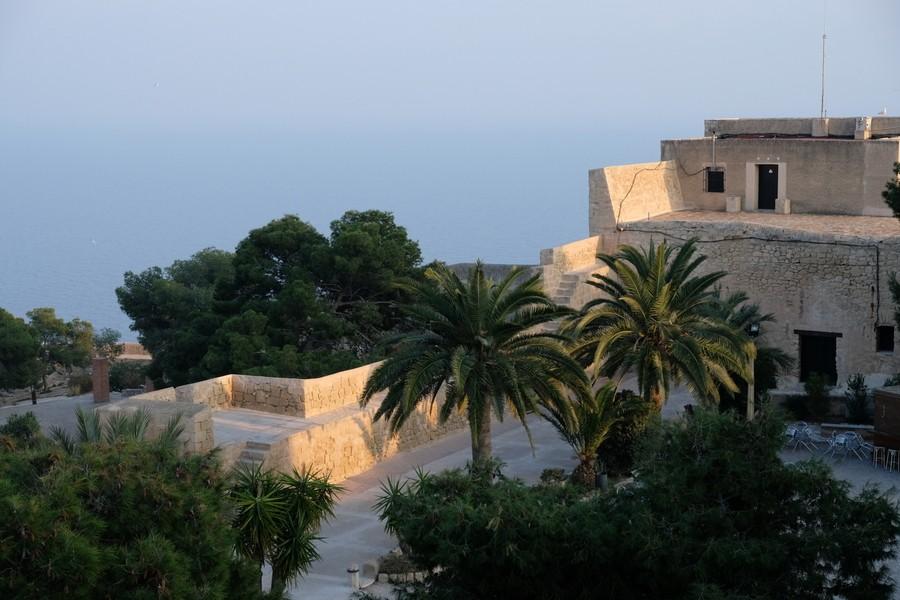 site de rencontres Alicante