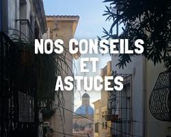Conseils Alicante