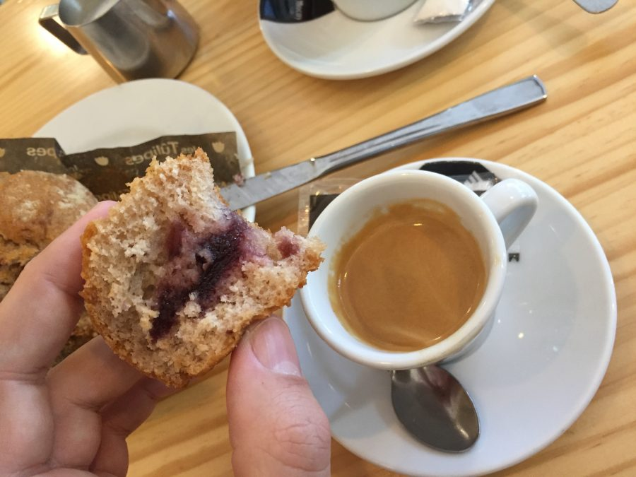 Café Alicante