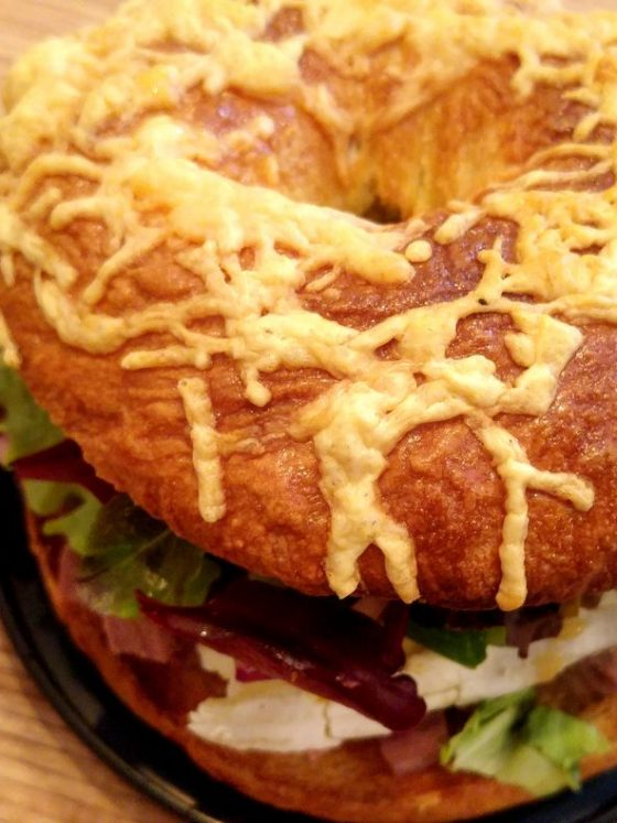 aussie_frenchi_bagel_fromage