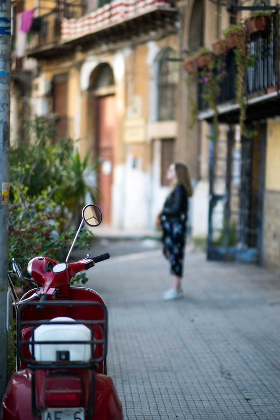 Palerme_Jill_Salinger_City_Guide_Sicile_Photographe_6