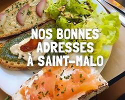 Bonnes-Adresses-a-saint-malo