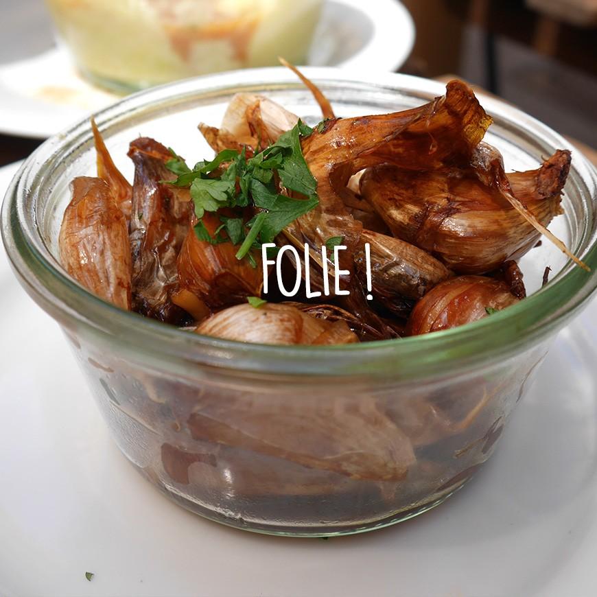 restaurant poulet dozzly Lyon