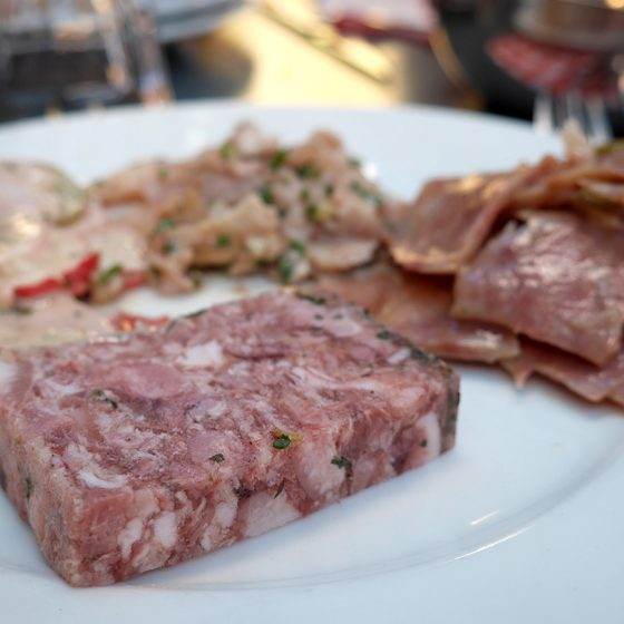 freres-barbet-oullins-Lyon CItycrunch