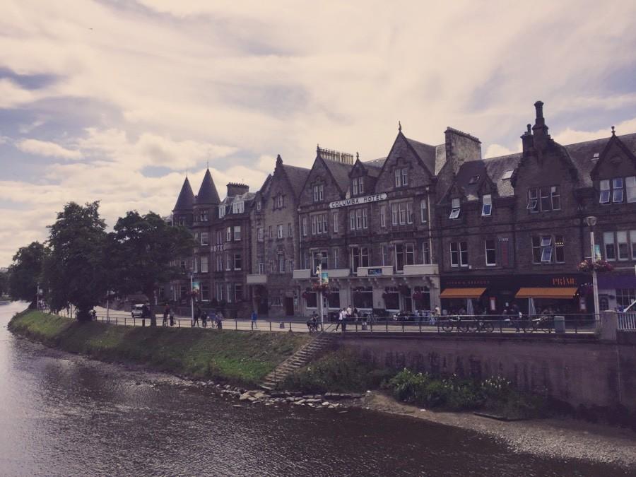 prime Inverness