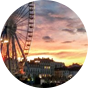 chroniqueur Lyon Citycrunch