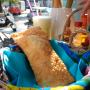 Oba snack brésilien lyon CityCrunch