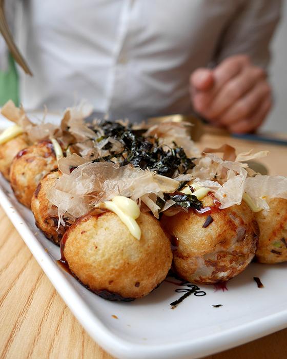 takoyaki-the-no1
