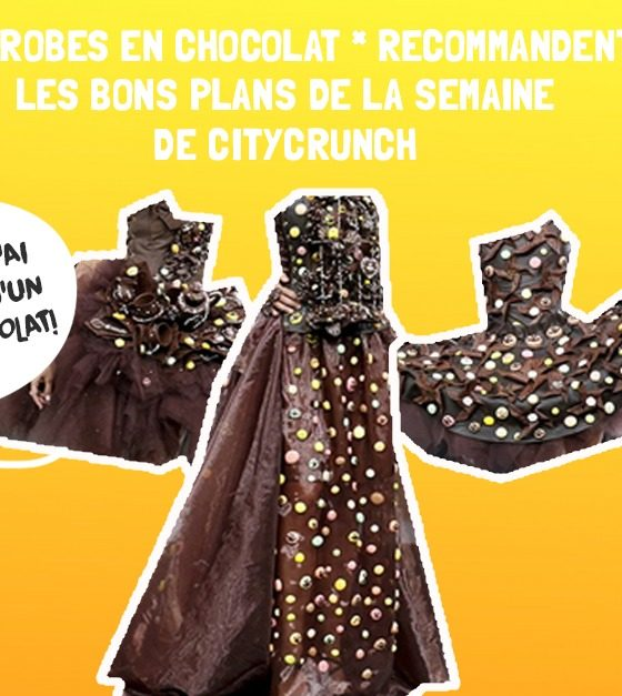 Que faire à Lyon cette semaine ? (du 12 au 15 novembre)