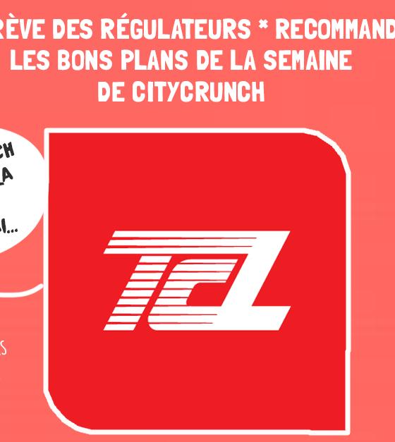 Que faire cette semaine à Lyon?