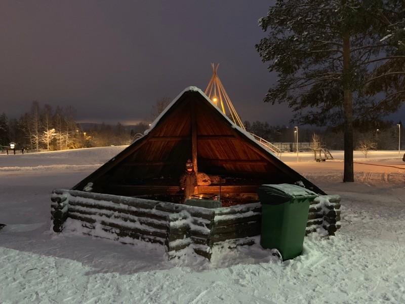 Kota Rovaniemi