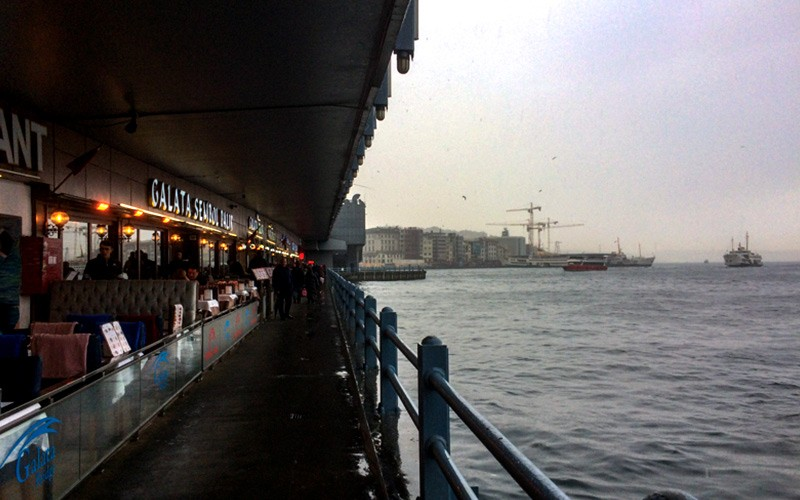 pont galata city guide istanbul