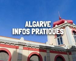 Algarve-infos-pratiques Lyon Citycrunch