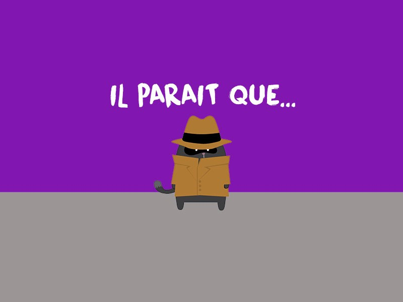 Rumeurs Lyon