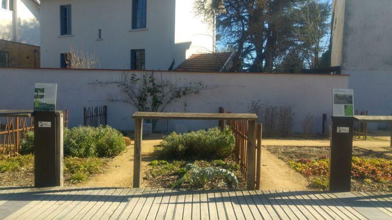 jardin_ouvrier_lyon