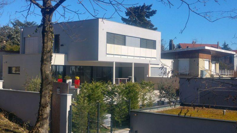 maison_hauts_de_caluire