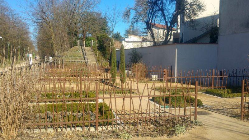 voie_verte_jardins_ouvriers_lyon