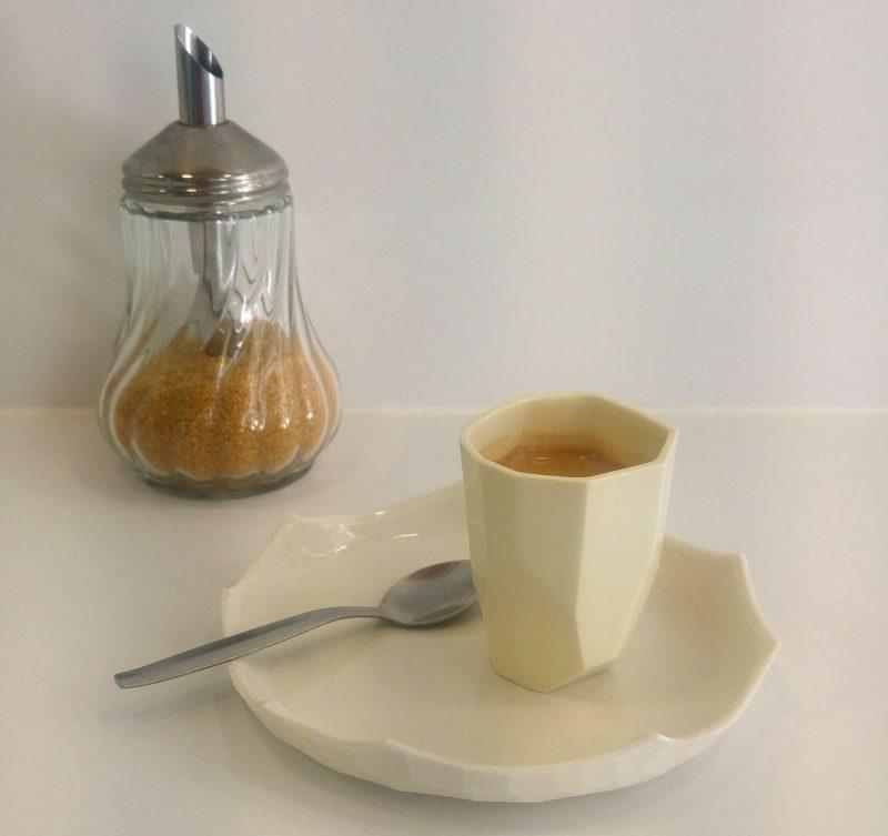 page_cafe_mokxa