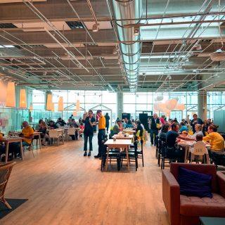 IKEA Lyon Parilly