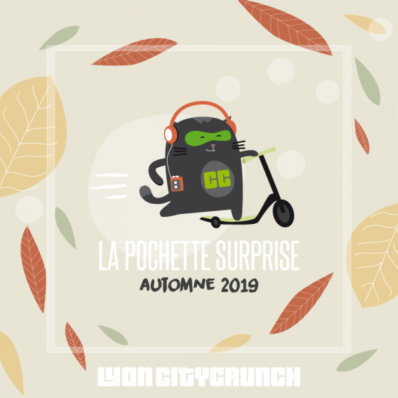 Pochettesurprise_Automne2019